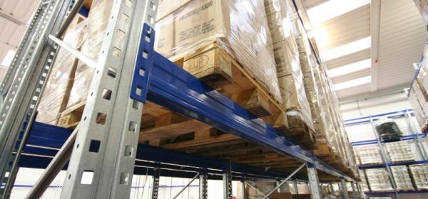 Scaffalature usate da fallimento scaffali usati sottocosto scaffali nuovi stock scaffali da - Ikea scaffali usati ...