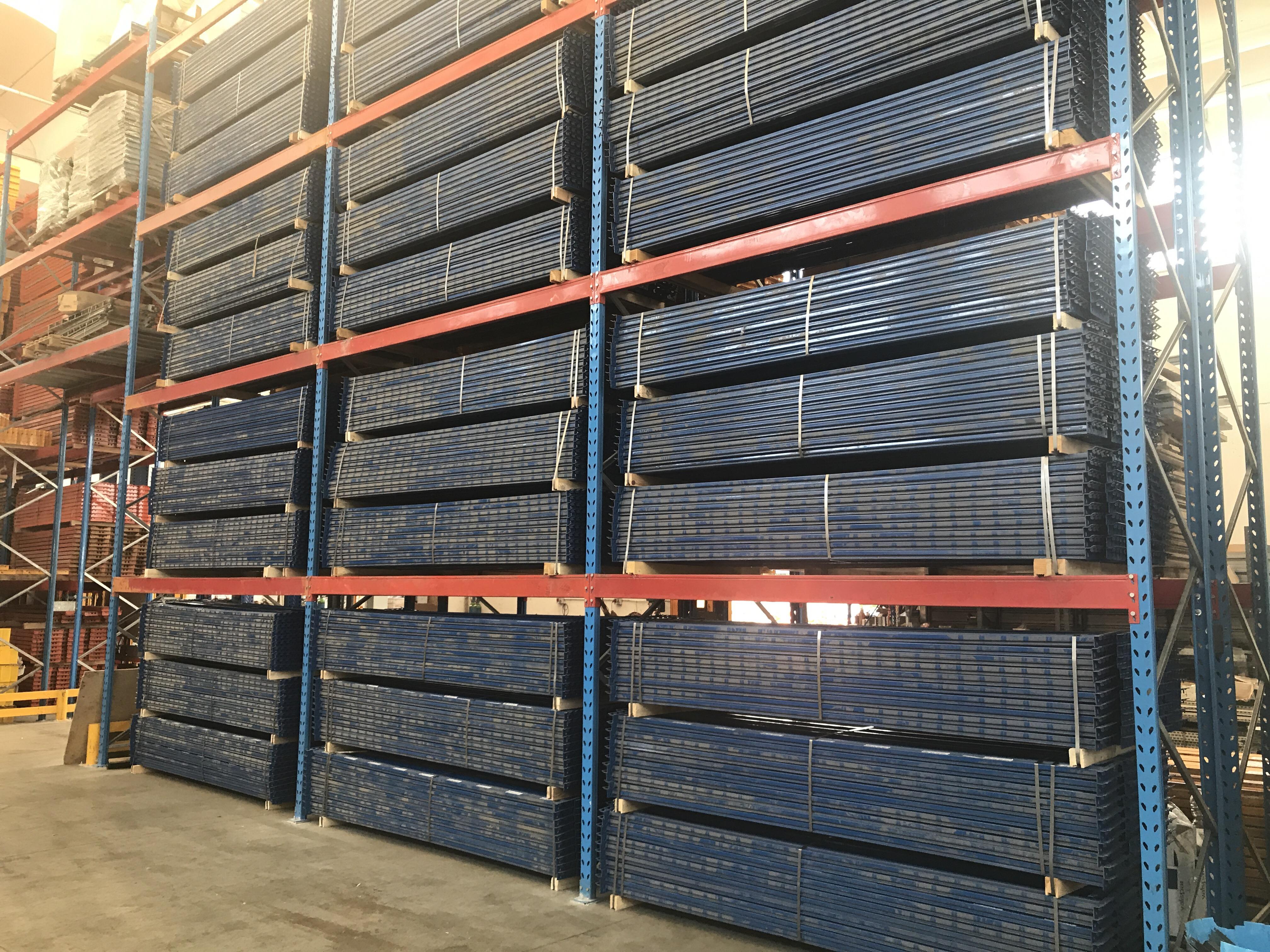 Scaffali usati bologna scaffalature usate milano scaffali